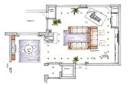 innenarchitektur astrid friedsam bonn. Black Bedroom Furniture Sets. Home Design Ideas
